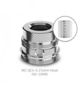 Joyetech_MG_QCS_Coil_025_Ohm_for_Ultimo