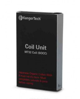Kangertech_MT32_Coil_18_Ohm_for_Protank_Evod_box