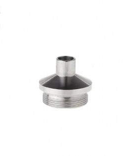 Kayfun_Nano_RTA_Replacement_Stainless_Steel_Short_Chimney_vapexperts
