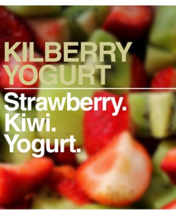 Kilberry_Yogurt_flavour_boss_boss_shots_vapexperts