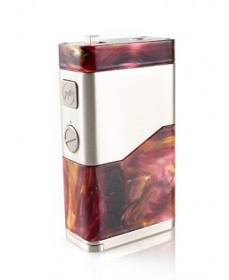 LUXOTIC_NC_box_mod_20700_250w_vapexperts_red