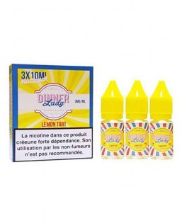 Lemon_Tart_3x10ml_Dinner_Lady_vapexperts