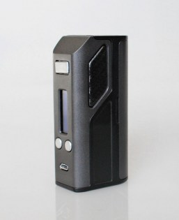Lost_Vape_Skar_box_mod_DNA75_vapexperts_3