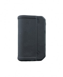 Lost_Vape_Therion_silicone_case_sleeve_vapexperts_black1