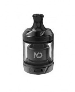 MD_RTA_24mm_by_Hellvape_vapexperts_black