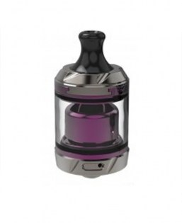 MD_RTA_24mm_by_Hellvape_vapexperts_gun_metal_purple