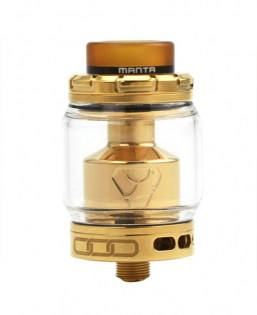 Manta_RTA_24mm_by_Advken_vapexperts_gold