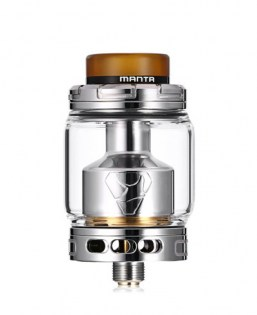 Manta_RTA_24mm_by_Advken_vapexperts_silver