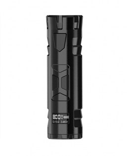Mechman_80W_by_Rincoe_tube_vapexperts_black