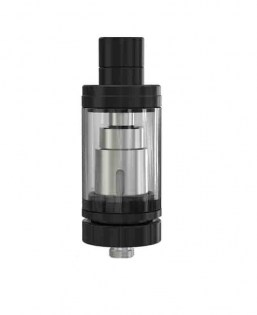 Melo_RT_22_clearomizer_eleaf_vapexperts_black