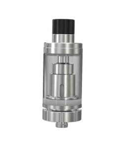 Melo_RT_22_clearomizer_eleaf_vapexperts_silver