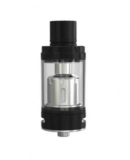 Melo_RT_25_clearomizer_eleaf_vapexperts_black