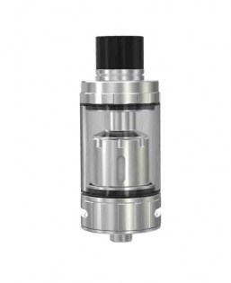 Melo_RT_25_clearomizer_eleaf_vapexperts_silver