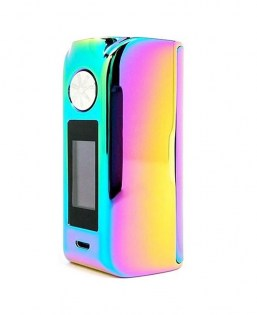 Minikin_V2_180W_Touch_Screen_by_Asmodus_dox_mod_vapexperts_prism