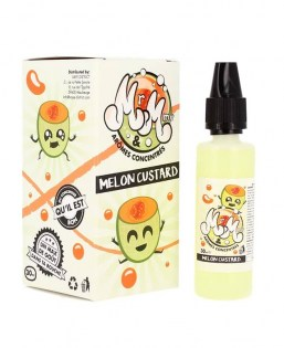 Mr_Mme_vapexperts_aroma_30ml_Melon_Custard