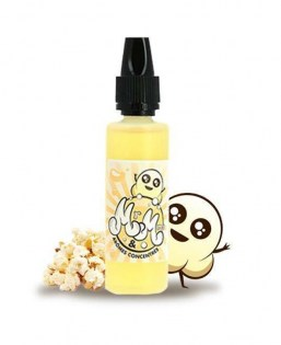 Mr_Mme_vapexperts_aroma_30ml_Pop_Corn_Custard