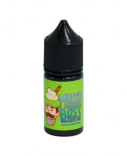 Muffin_Man_Flavour_Boss_30ml_vapexperts8