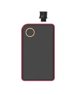 Mulus_80W_Aspire_vapexperts_red