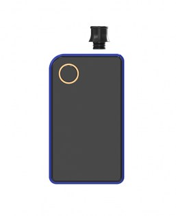 Mulus_80W_Aspire_vapexperts_royal_blue