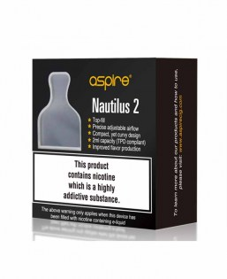 Nautilus_2_Tank_by_Aspire_VAPEXPERTS_BOX