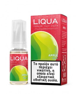 New_apple_10ml_by_LIQUA_vapexperts4