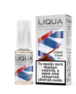 New_cuban_cigar_10ml_by_LIQUA_vapexperts7