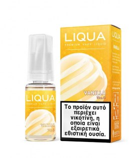 New_vanilla_10ml_by_LIQUA_vapexperts