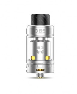 OBS_CRIUS_2_DUAL_COIL_VAPEXPERTS_RTA_silver