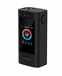Ocular_C_Touch_Screen_Mod_by_Joyetech_black