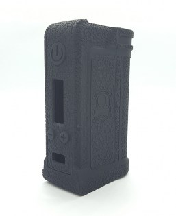 PARANORMAL_lost_vape_silicone_case_premium_dna_166_vapexperts_2