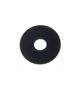 POM_Heat_Insulation_Gasket_for_Atomizers_22mm_vapexperts