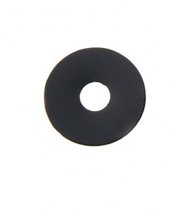 POM_Heat_Insulation_Gasket_for_Atomizers_24mm_vapexperts