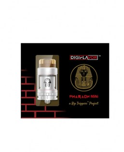 Pharaoh_Mini_RTA_Rip_Trippers_Project_by_Digiflavor_vapexperts_box