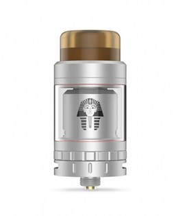 Pharaoh_Mini_RTA_Rip_Trippers_Project_by_Digiflavor_vapexperts_silver6