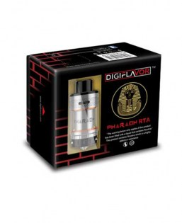 Pharaoh_RTA_Rip_Trippers_Project_by_Digiflavor_vapexperts_box