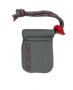 Pocket_Atty_Neo_Sleeve_Charcoal_Red_vapexperts