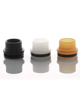 Psyclone_Entheon_3PC_Wide_Bore_Drip_Tip_Kit_vapexperts
