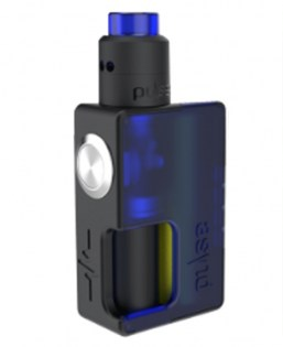 Pulse_BF_Squonk_Full_Kit_Frosted_by_Vandy_Vape_blue