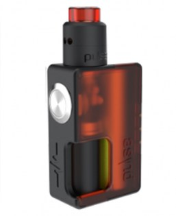 Pulse_BF_Squonk_Full_Kit_Frosted_by_Vandy_Vape_red