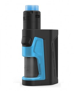 Pulse_Dual_Kit_220w_Vandy_Vape_vapexperts_black_blue