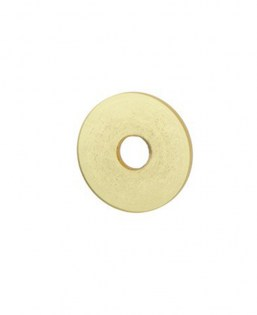 Replacement_PEI_Heat_Insulation_Gasket_for_Mad_Dog_RDA_Atomizers