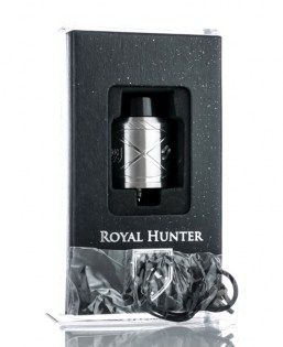 Royal_Hunter_X_RDA_24mm_by_Council_of_Vapor_vapexperts_Box
