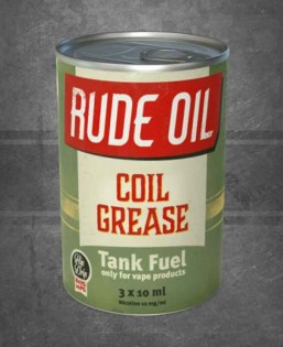Rude_Oil_Coil_Grease_3x_10ml_vapexperts_1