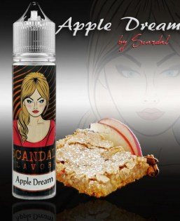 SCANDAL_FLAVORS_VAPEXPERTS_SNV_APPLE_DREAM