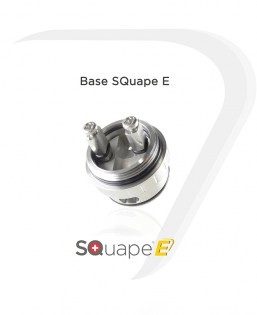 SQuape_E_base_By_StattQualm_vapexperts