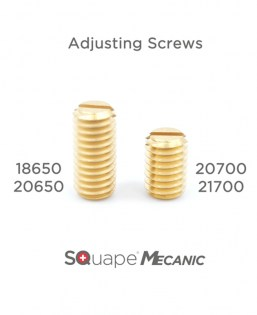 SQuape_MECANIC_Adjusting_screws_Small_Screw_20700_21700_By_StattQualm_vapexperts