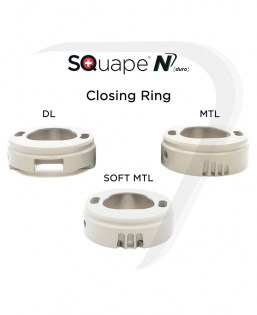 SQuape_N_duro_Closing_Ring_By_StattQualm_VAPEXPERTS