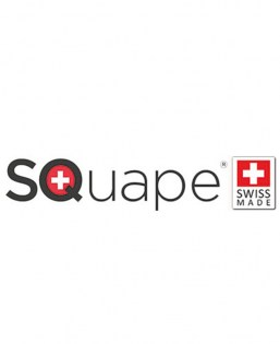 SQuape_Nduro_ DL_direct_lung_ RTA_vapexperts_13238