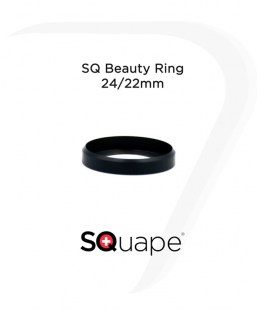 SQuape_vapexperts_Beauty_Ring_24_22mm1