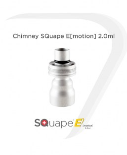 SQuape_vapexperts_SQuape_emotion_rta_Chimney_2ml